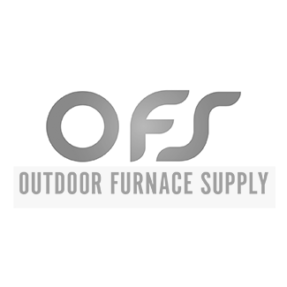 SP 2.0 Series 1,200,000 BTU Pool & Spa Heat Exchanger