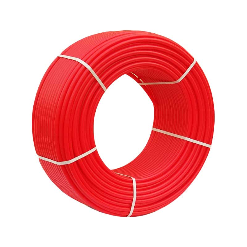 Pex Tubing products category